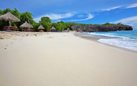 curacao-island-treasure